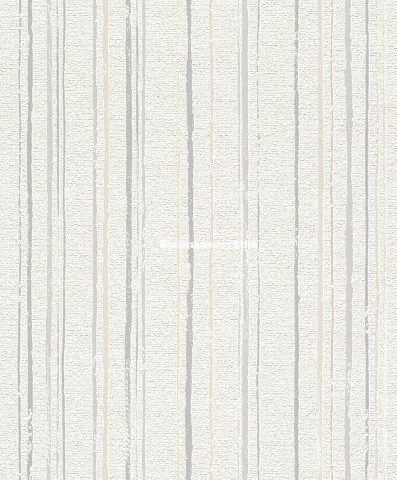 Papel Pintado Home Vision Ref:426526