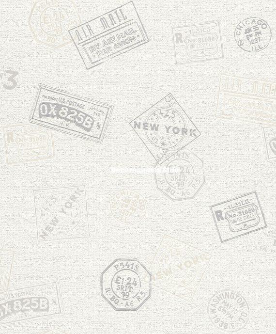 Papel Pintado Home Vision Ref:426816