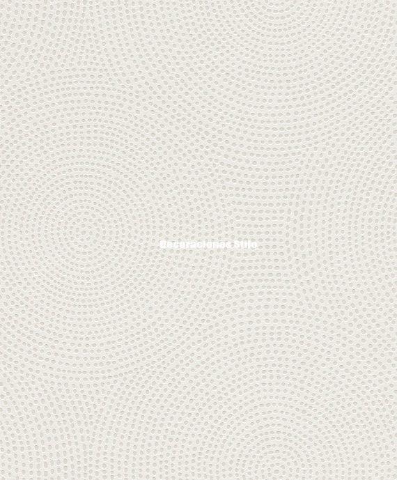 Papel Pintado Home Vision Ref:431308