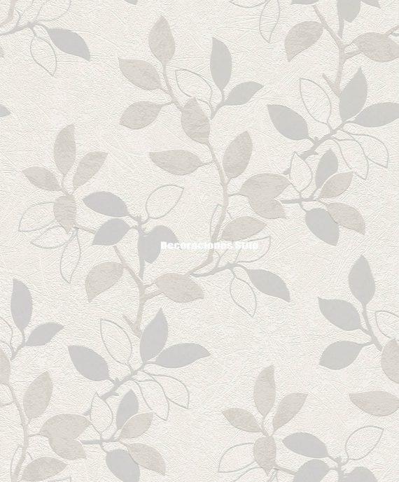 Papel Pintado Home Vision Ref:431407