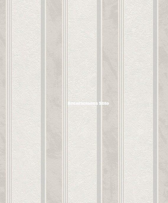 Papel Pintado Home Vision Ref:432404