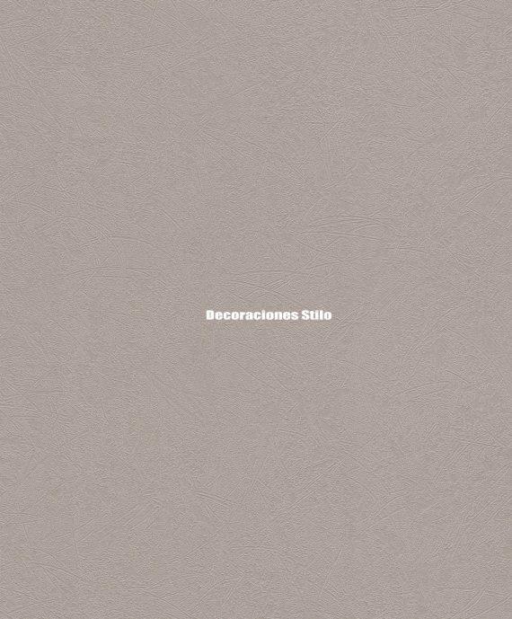 Papel Pintado Home Vision Ref:433722