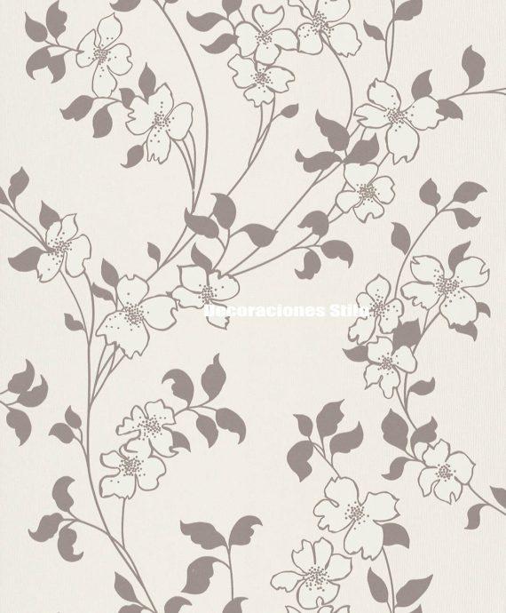 Papel Pintado Home Vision Ref:717808