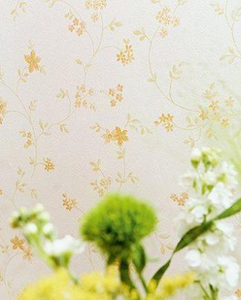 Fleury Pastel