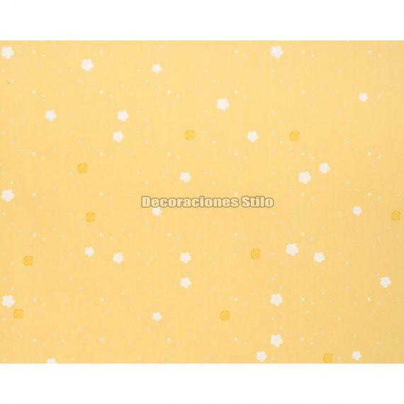 Papel Pintado Bimbaloo Ref. 524-2
