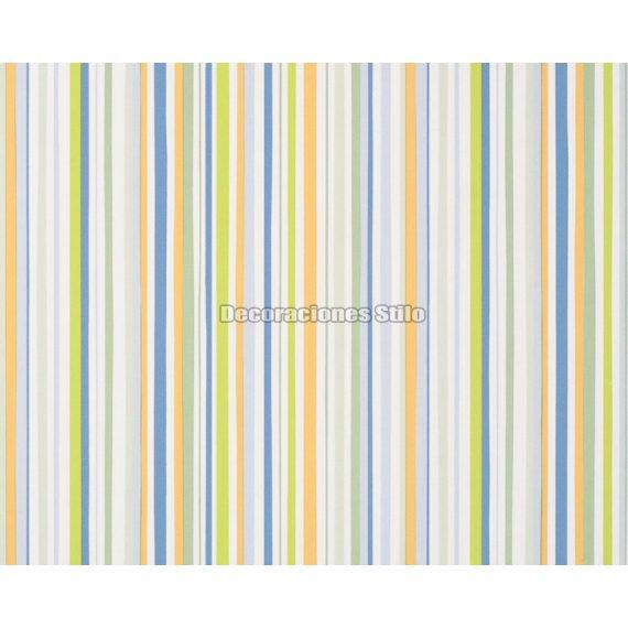 Papel Pintado Bimbaloo Ref. 525-3