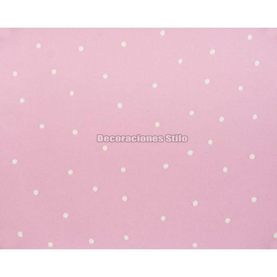 Papel Pintado Bimbaloo Ref. 527-2