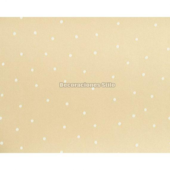Papel Pintado Bimbaloo Ref. 527-3