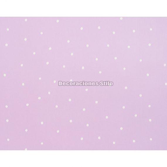 Papel Pintado Bimbaloo Ref. 527-4