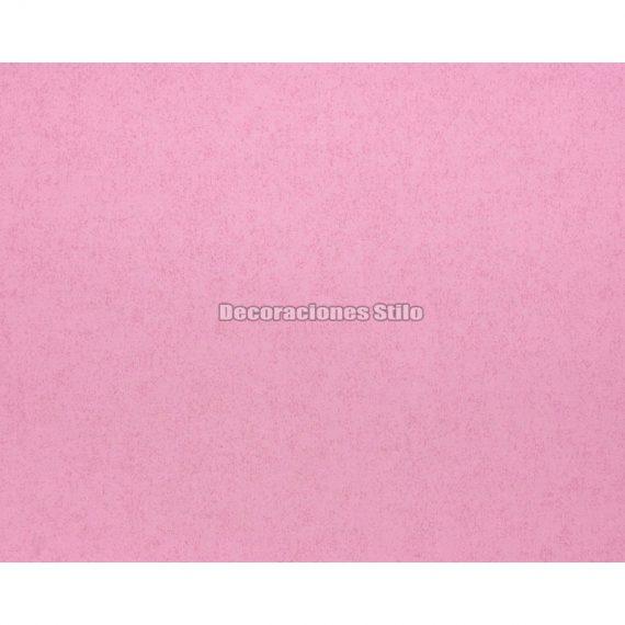 Papel Pintado Bimbaloo Ref. 528-1