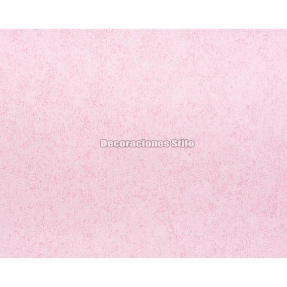 Papel Pintado Bimbaloo Ref. 528-2