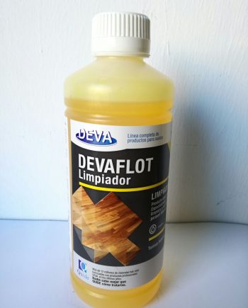Devaflot