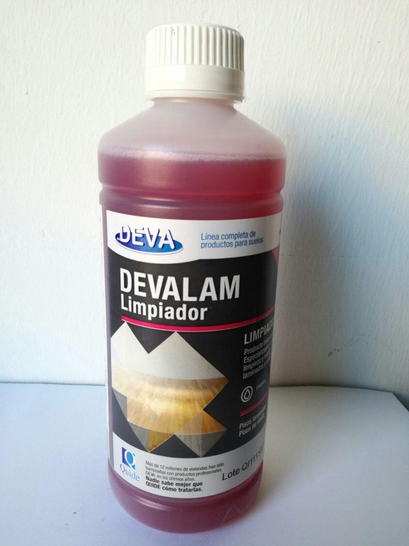 Devalam