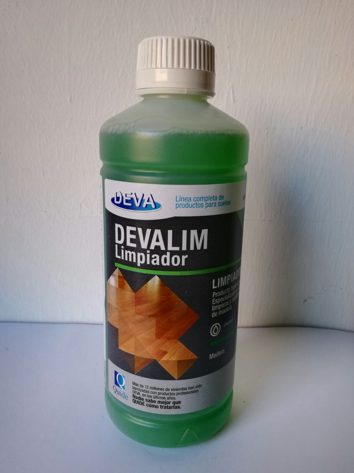 Productos para limpiar madera latest productos para limpiar madera with productos para limpiar - Productos para parquet ...