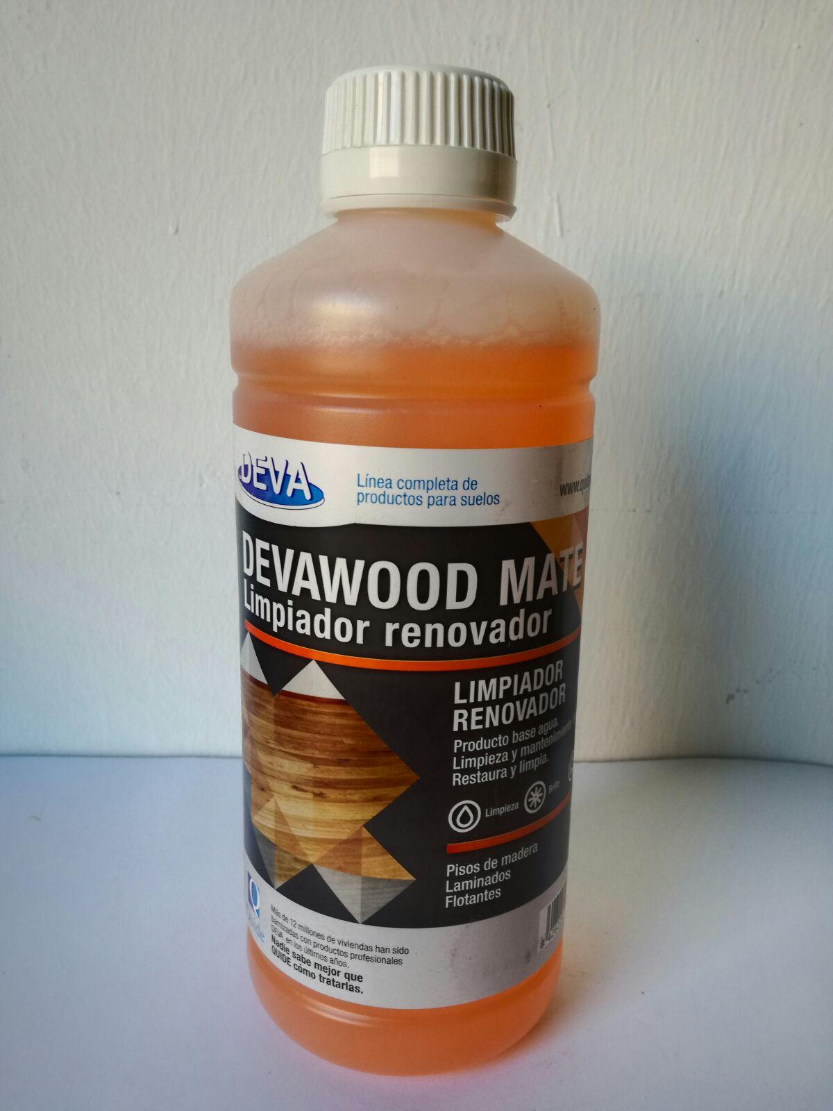 Productos para limpiar madera limpiador de pisos como - Productos para limpiar muebles ...
