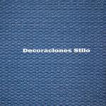 alfombra-pvc-vinilica-teplon-fresh-azul-228