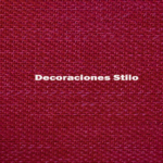 alfombra-pvc-vinilica-teplon-fresh-rojo-412