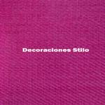 alfombra-pvc-vinilica-teplon-fresh-rosa-244