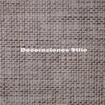 alfombra-pvc-vinilica-teplon-plus-beige-500
