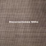 alfombra-pvc-vinilica-teplon-plus-beige-506