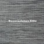 alfombra-pvc-vinilica-teplon-plus-gris-503