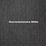 alfombra-pvc-vinilica-teplon-plus-gris-oscuro-502