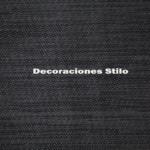 alfombra-pvc-vinilica-teplon-plus-gris-oscuro-504