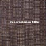 alfombra-pvc-vinilica-teplon-plus-marron-501