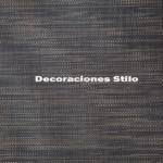 alfombra-pvc-vinilica-teplon-plus-marron-505