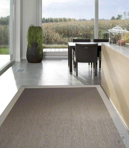 alfombra pvc vinilica teplon