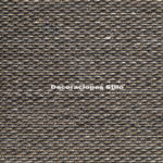 teplon-alfombra-vinilica-color-bronce-403