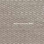 teplon-alfombra-vinilica-color-ceniza-888