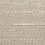 teplon-alfombra-vinilica-color-crema-239