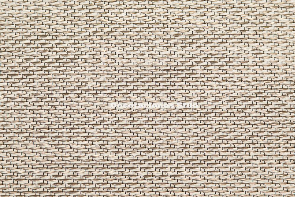 Teplon alfombra vinilica color crema 239 decoraciones stilo - Alfombras teplon ...