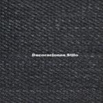 teplon-alfombra-vinilica-color-negro-232