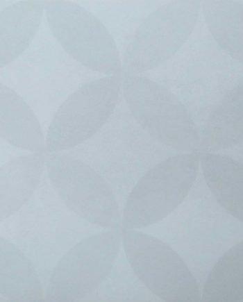 Sintasol Circulo Flor Gris Ref: 5829122