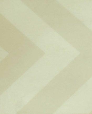 Sintasol Zigzag Beige Ref: 5829128