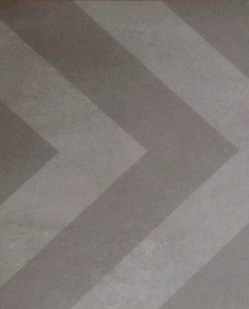 Sintasol Zigzag Gris Ref: 5829118