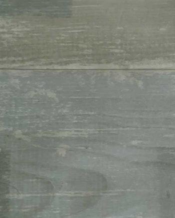 Sintasol Madera Vieja Azul Gris Ref: 27024047