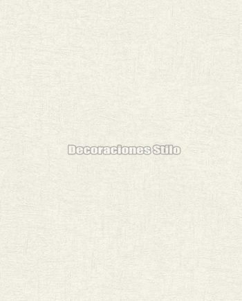 Papel Pintado Metropolis Ref: 32419-2