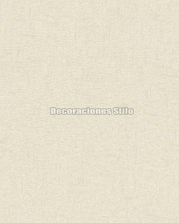 Papel Pintado Metropolis Ref: 32419-3