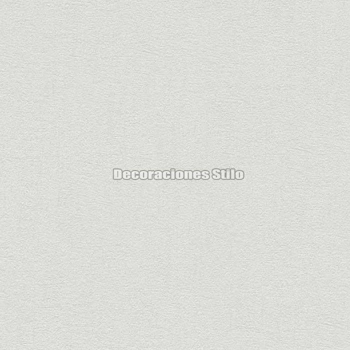Papel Pintado Metropolis Ref: 32419-5