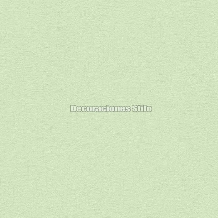 Papel Pintado Metropolis Ref: 32419-7