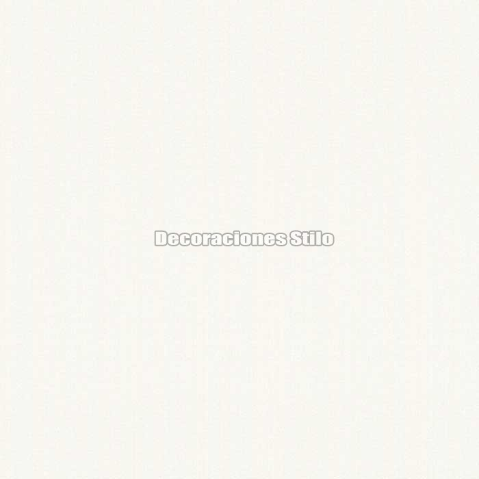 Papel Pintado Metropolis Ref: 3263-17