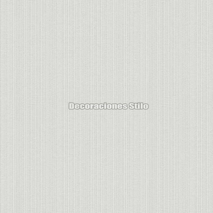 Papel Pintado Metropolis Ref: 3263-24