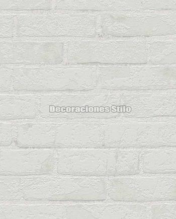 Papel Pintado Metropolis Ref: 9078-68