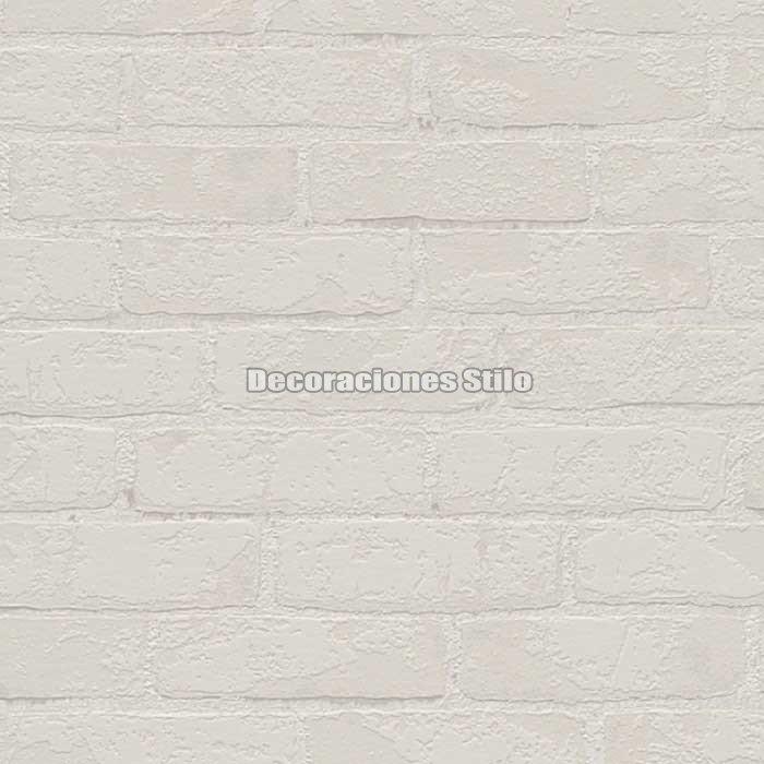 Papel Pintado Metropolis Ref: 9078-75