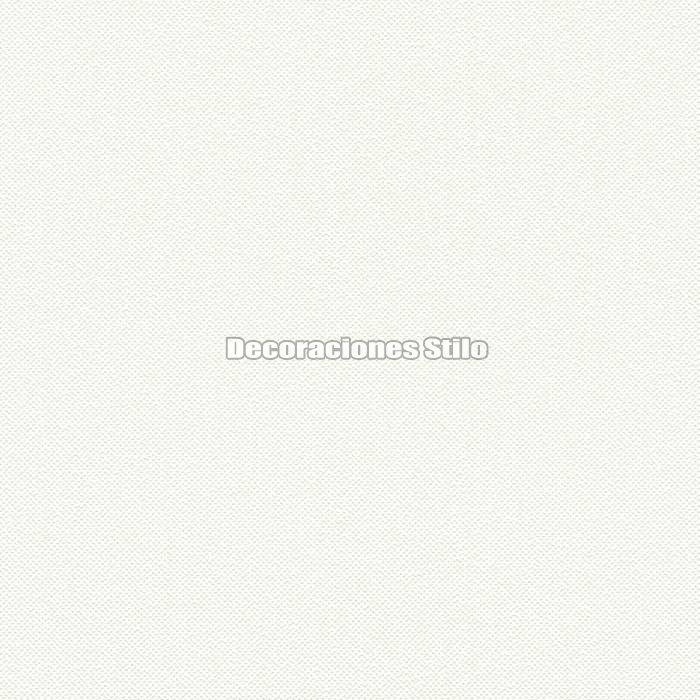 Papel Pintado Metropolis Ref: 93929-2