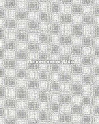 Papel Pintado Metropolis Ref: 93929-3