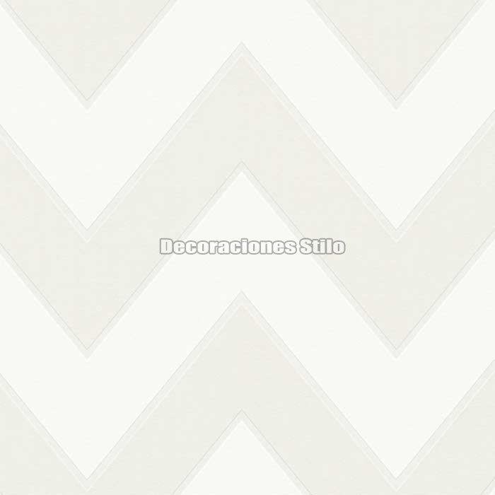 Papel Pintado Metropolis Ref: 93943-4